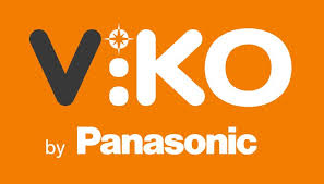 VIKO BY PANASONIC